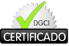 weoInvoice is certified with nº 1137/DGCI